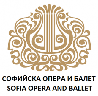 Sofia National Opera and Ballet