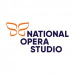 National Opera Studio